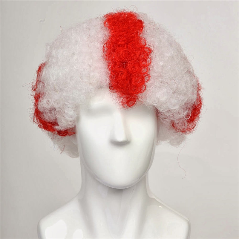 England+Afro+Fun+Brasail World Cup+Wig+FlagWig.com+football Fans_2.jpg